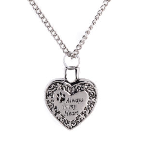 https://animalkinship.com/wp-content/uploads/2018/02/Classic-Ash-Pendant-Necklace-Mens-Women-Memorial-Jewelry-Carving-always-in-my-heart-Dog-Cat-Paw-1.jpg_640x640-1.jpg