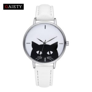 https://animalkinship.com/wp-content/uploads/2018/02/Gaiety-Watch-Women-Stainless-Steel-Case-Leather-Band-Casual-Fashion-Female-Cat-Watches-Luxury-Brand-Bracelet-8.jpg_640x640-8.jpg