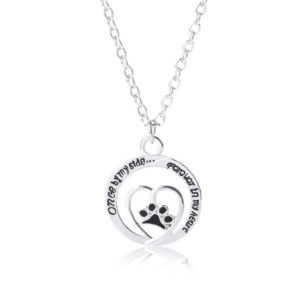 https://animalkinship.com/wp-content/uploads/2018/02/Paw-Pendant-Necklace-Once-By-My-Side-Forever-In-My-Heart-Love-Necklace-For-Dog-Owner.jpg_640x640.jpg