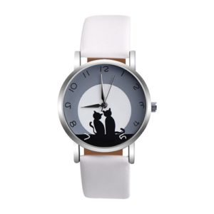 https://animalkinship.com/wp-content/uploads/2018/02/Quartz-Watch-Clock-Woman-High-Quality-Cute-Cat-Printed-Women-s-Watches-Faux-Leather-Analog-Ladies-12.jpg_640x640-12.jpg