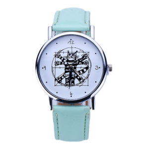 https://animalkinship.com/wp-content/uploads/2018/02/Watch-Women-Watches-Cat-watch-PU-Leather-Relogio-Feminino-Quartz-Clock-Reloj-Mujer-Bracelet-Boy-Girl.jpg_640x640.jpg