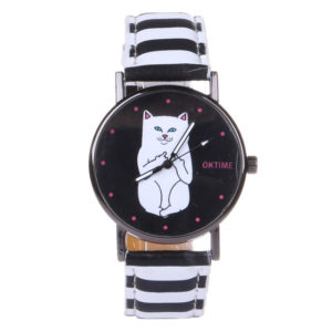 https://animalkinship.com/wp-content/uploads/2018/02/Women-s-Watches-Fashion-Cute-Clock-Cat-Watch-PU-Leather-Bracelet-Quartz-Wrist-Watches-Female-Relogio-8.jpg_640x640-8.jpg